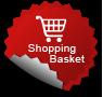 Shopping Basket